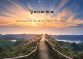 esseniens.org