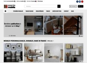 essentia-mobilia.com
