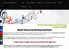 essential-music-theory.com