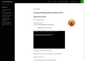 essential-wellbeing.com.au