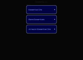 essential.cc