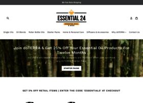 essential24.com.au