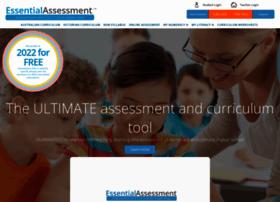essentialassessment.com.au