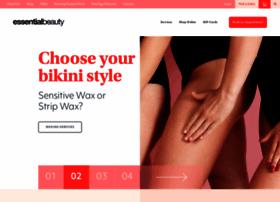 essentialbeauty.com.au