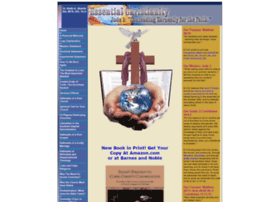 essentialchristianity.com