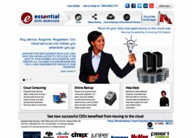 essentialdata.ca