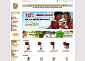 essentialdayspa.com