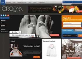 essentialgroom.com.au