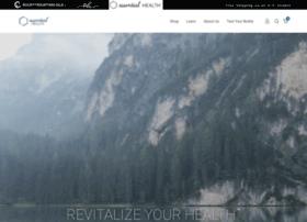 essentialhealth.com
