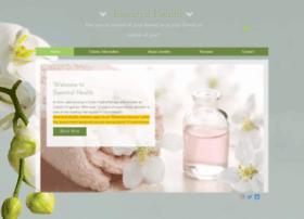 essentialhealth.ie