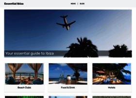 essentialibiza.com