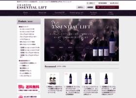 essentiallift.com