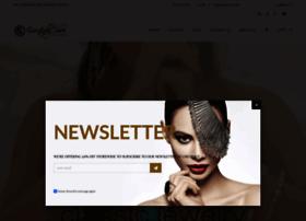 essentiallysilver.com