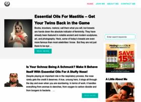 essentialoilbenefits.com