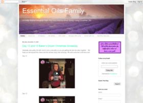 essentialoils-family.blogspot.com