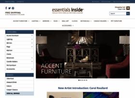 essentialsinside.com
