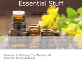 essentialstuff.com.au