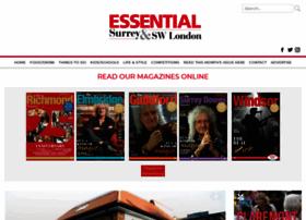 essentialsurrey.co.uk