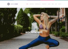 essentialthrive.com