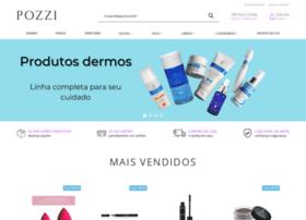 essenzedipozzi.com.br