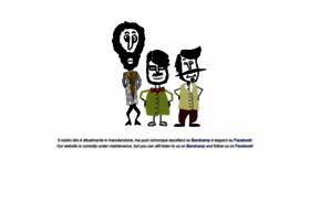 esserela.ilbello.com
