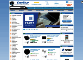 esseshop.it