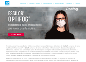 essilor.com.br