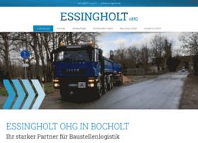 essingholt.de