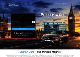 esskaycars.com