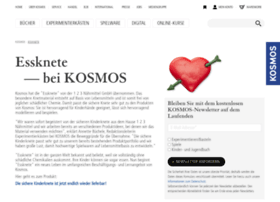 essknete.de