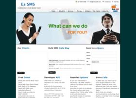 essms.com