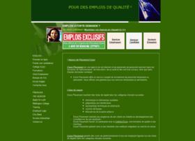 essorplacement.com