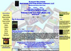 esspc-ebooks.com