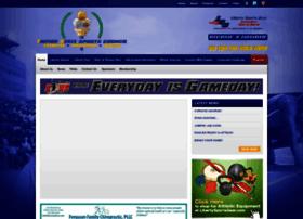essportscouncil.org