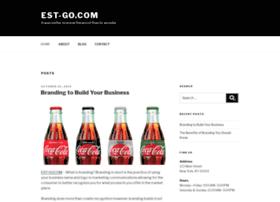 est-go.com