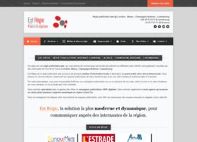 est-regie.com