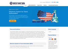 esta-website.com