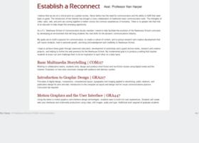 establishareconnect.org