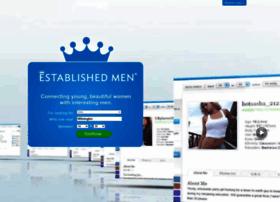 establishedmen.com
