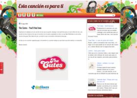 estacancionesparati.blogspot.com