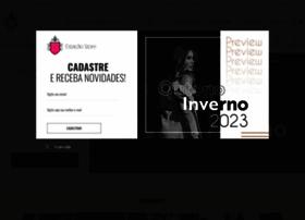estacaodamodastore.com.br