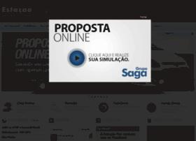 estacaofiat.com.br