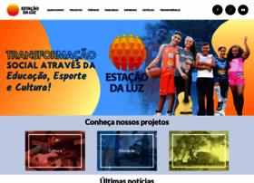 estacaoluz.org.br
