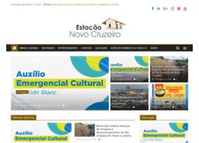estacaonc.com