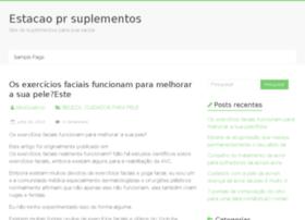 estacaopr.com.br