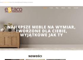 estaco.pl