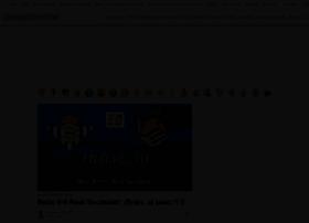 estadiodeportivo.com