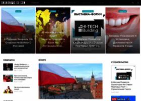 estadisticas-gratis.com