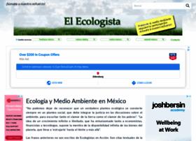 estado-de-queretaro-de-arteaga.sumavisos.com.mx