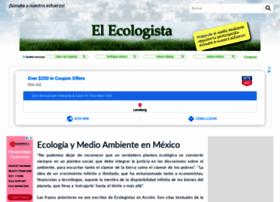 estado-de-sinaloa.sumavisos.com.mx